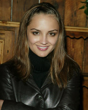 This is an image of 254345 Rachael Leigh Cook Photograph & Poster