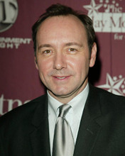 This is an image of 254674 Kevin Spacey Photograph & Poster