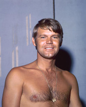 This is an image of 254756 Glen Campbell Photograph & Poster
