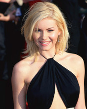 This is an image of 254945 Elisha Cuthbert Photograph & Poster