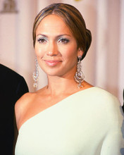 This is an image of 255049 Jennifer Lopez Photograph & Poster
