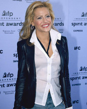 This is an image of 255076 Brittany Murphy Photograph & Poster
