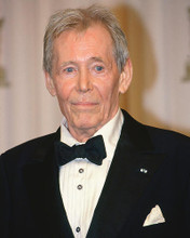 This is an image of 255083 Peter O'Toole Photograph & Poster