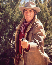 This is an image of 255365 Dean Martin Photograph & Poster