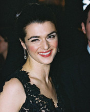 This is an image of 255480 Rachel Weisz Photograph & Poster