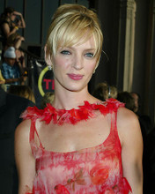 This is an image of 255567 Uma Thurman Photograph & Poster