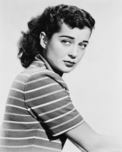 This is an image of 169764 Gail Russell Photograph & Poster