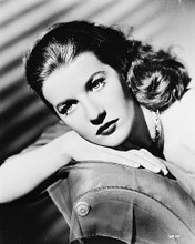 This is an image of 169948 Lois Maxwell Photograph & Poster