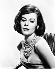 This is an image of 170031 Natalie Wood Photograph & Poster