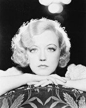 This is an image of 170237 Marion Davies Photograph & Poster