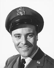 This is an image of 172478 Jack Lemmon Photograph & Poster