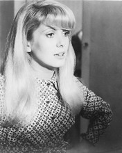 This is an image of 172545 Catherine Deneuve Photograph & Poster