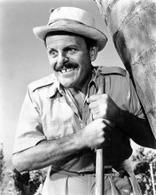 This is an image of 172816 Terry-Thomas Photograph & Poster