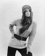 This is an image of 172873 Julie Christie Photograph & Poster