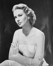This is an image of 172903 Grace Kelly Photograph & Poster