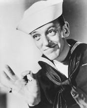 This is an image of 172957 Fred Astaire Photograph & Poster