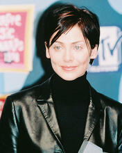 This is an image of 240055 Natalie Imbruglia Photograph & Poster
