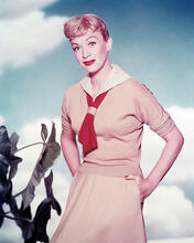 This is an image of 240341 Eve Arden Photograph & Poster