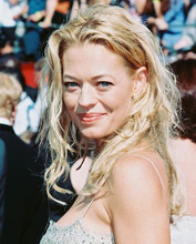 This is an image of 240596 Jeri Ryan Photograph & Poster