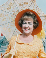 This is an image of 240952 Ethel Merman Photograph & Poster