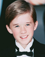 This is an image of 240971 Haley Joel Osment Photograph & Poster