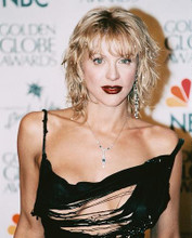 This is an image of 241328 Courtney Love Photograph & Poster