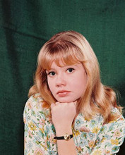 This is an image of 241361 Hayley Mills Photograph & Poster