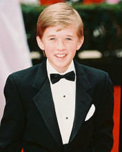 This is an image of 241373 Haley Joel Osment Photograph & Poster