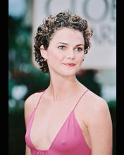 This is an image of 241408 Keri Russell Photograph & Poster