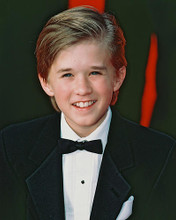This is an image of 241823 Haley Joel Osment Photograph & Poster