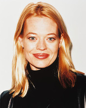 This is an image of 241849 Jeri Ryan Photograph & Poster