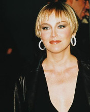 This is an image of 241879 Sharon Stone Photograph & Poster