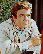 This is an image of 242125 Albert Finney Photograph & Poster