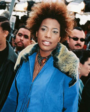 This is an image of 242142 Macy Gray Photograph & Poster