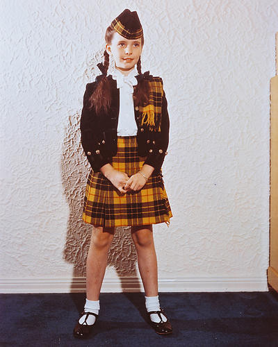 This is an image of 243064 Margaret O'Brien Photograph & Poster