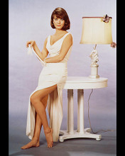 This is an image of 243178 Natalie Wood Photograph & Poster