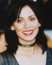 This is an image of 243686 Natalie Imbruglia Photograph & Poster