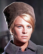 This is an image of 255654 Julie Christie Photograph & Poster