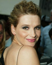 This is an image of 255855 Juliette Binoche Photograph & Poster