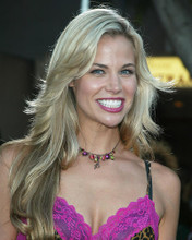 This is an image of 255867 Brooke Burns Photograph & Poster