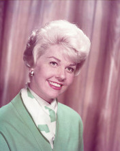 This is an image of 256154 Doris Day Photograph & Poster