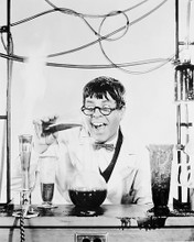 This is an image of 170317 Jerry Lewis Photograph & Poster