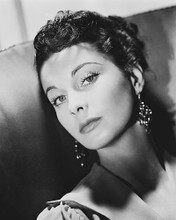 This is an image of 170497 Vivien Leigh Photograph & Poster