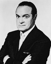 This is an image of 170608 Bob Hope Photograph & Poster