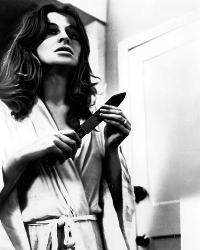 This is an image of 173110 Julie Christie Photograph & Poster