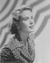 This is an image of 173323 Grace Kelly Photograph & Poster