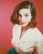 This is an image of 244321 Pier Angeli Photograph & Poster