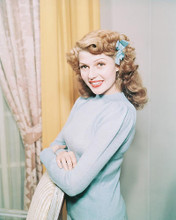 This is an image of 244451 Rita Hayworth Photograph & Poster