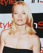 This is an image of 244584 Jeri Ryan Photograph & Poster