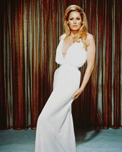 This is an image of 244734 Ursula Andress Photograph & Poster